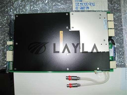 E9707-61051 (E9707A)/-/5M/16 DGT2/Agilent/_01