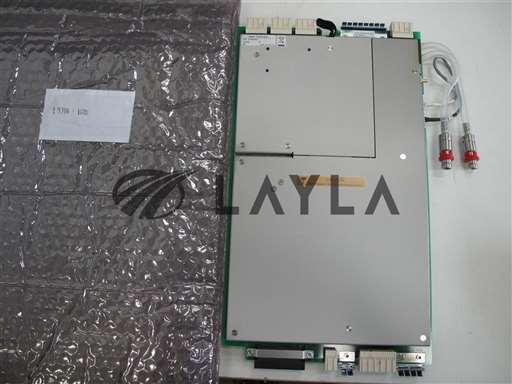 E9704-61051/68051 (E9704A)/-/320M/12 DGT2/Agilent/_01