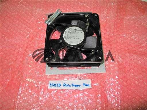 Multifan 4314 24V DC 5W/-/Multifan 4314 red-black/Agilent/_01
