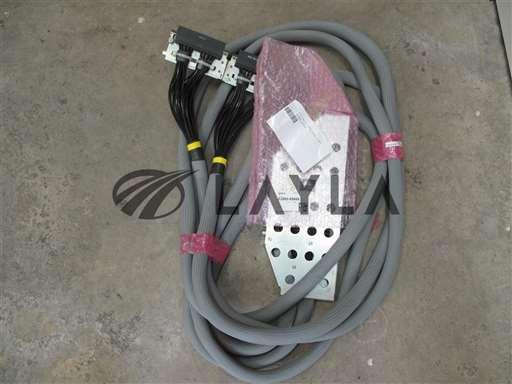 E2800-69665/-/Cable/Agilent/_01