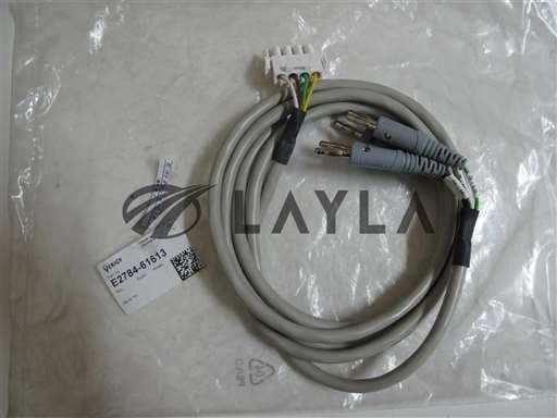 E2784-61613/-/PDPS Trace Cal Cable/Agilent/_01