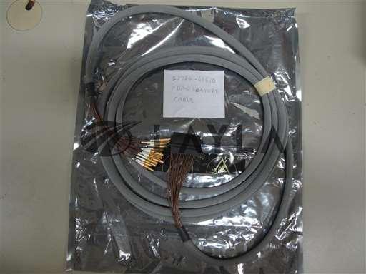 E2784-61610/-/PDPS Feature Cable/Agilent/_01