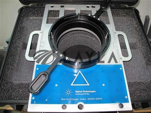 N2365A/-/12 Port cal kit/Agilent/_01