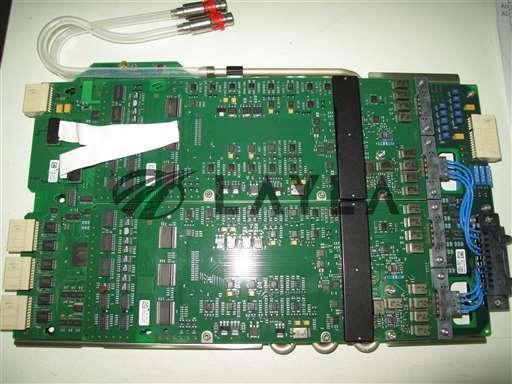 E6993-66413/-/NP Board/Agilent/_01