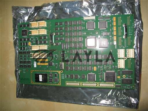 E6978-66424/-/Active control board/Agilent/_01