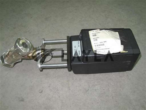 E2760-80035/-/VALVE 2/2 FOR 2760B ONLY/Agilent/_01