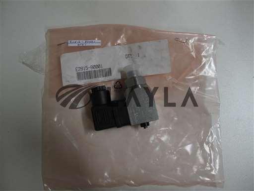 E2815-80001/-/Pressure Sensor TH/Agilent/_01