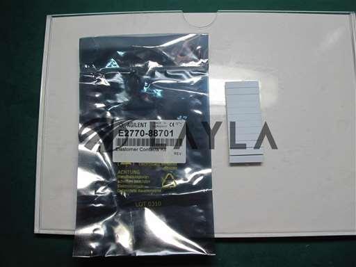 E2770-88701/-/MOE Connector/Agilent/_01