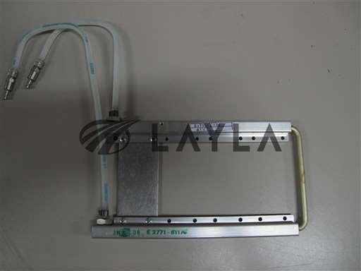 E2771-61170/-/Heatsink/Agilent/_01
