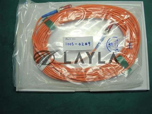 1005-0209/-/FIBRE OPTIC CABLE/Agilent/_01