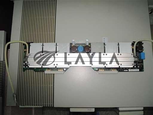 E2818-66504P/-/DC/DC CONVERTER BOARD/AGILENT/_01