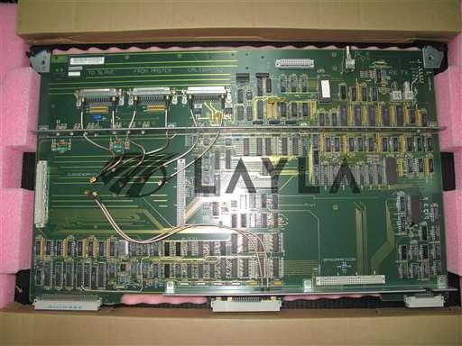 E2755-66540/-/Control Baseboard/Agilent/_01