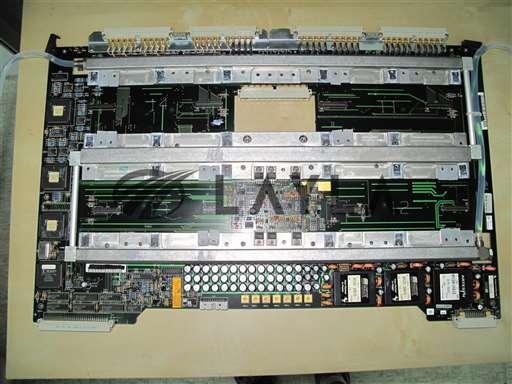 E2784-69502/-/PDPS Baseboard/Agilent/_01