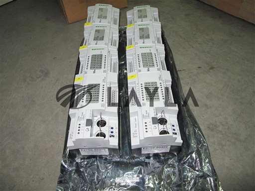 E2760-80406/-/Control unit/Agilent/_01