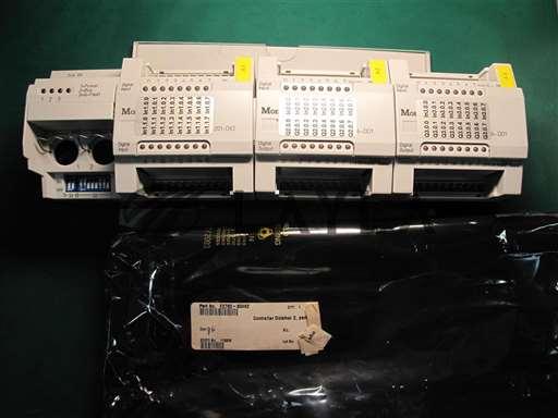 E2760-80462/-/Octabox controller/Agilent/_01