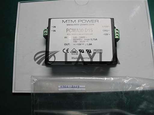 0950-3239/-/MTM POWER/Agilent/_01