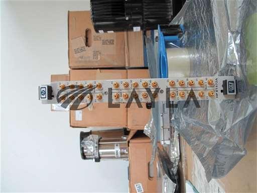 E1472A/-/75000 Series C 50 ohm RF Multiplexer/Agilent/_01