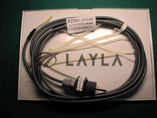 E2760-80300/-/Water Level Sensor SCHC/Agilent/_01