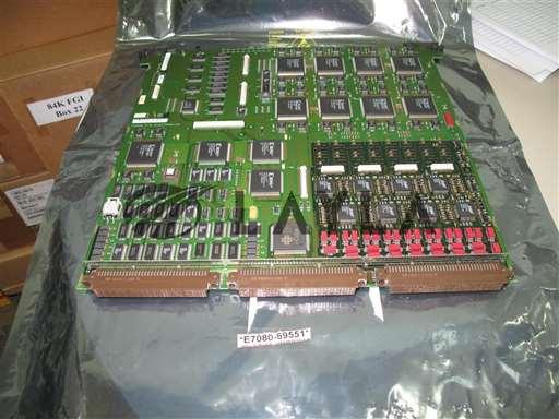 E7080-69551/-/PIN ELECTRONICS/Agilent/_01