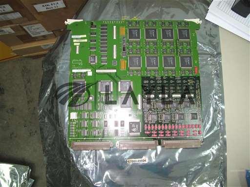 E7080-69504/-/PIN ELECTRONICS ASSY/Agilent/_01