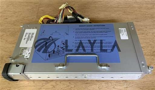 A4986-69001/-/POWER SUPPLY/Agilent/_01