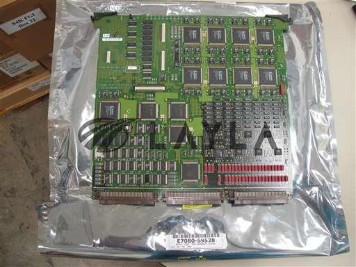 E7080-69528/-/I/O AD BOARD/Agilent/_01