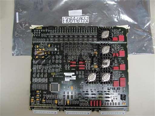 E7084-69552/-/VERSA PPS-3/Agilent/_01