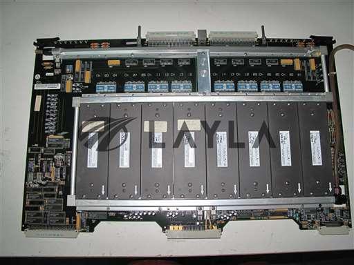 E2770-66501/-/83K TB BOARD/Agilent/_01