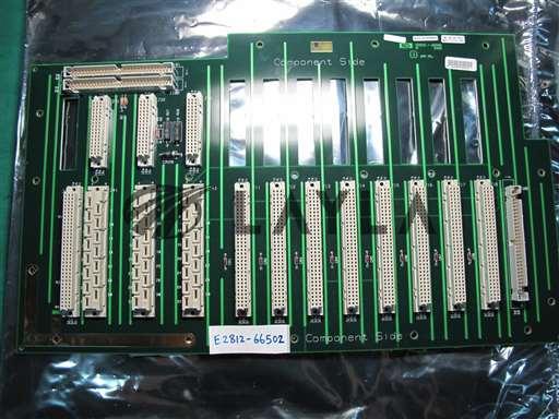 E2812-66502/-/Mother Board TH 512/Agilent/_01