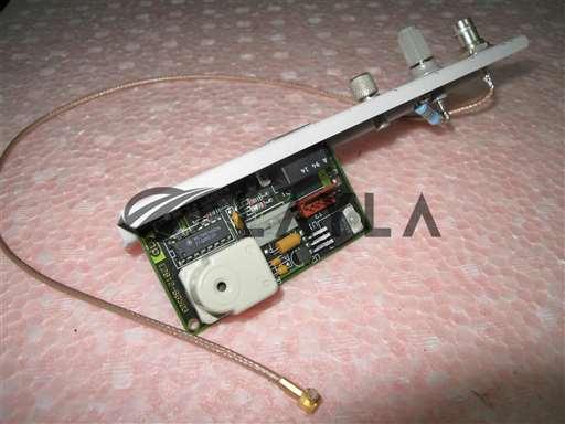 E2812-66503/-/Beeper Board TH/Agilent/_01