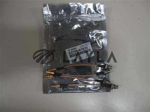 E2755-61623/-/CABLE/Agilent/_01