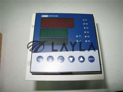 E2760-80040/-/Temp CTRL L/L for E2760B only/Agilent/_01