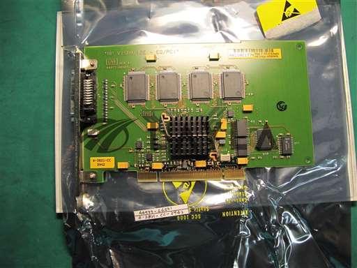 A4977-66501/-/Graphics Card/Agilent/_01