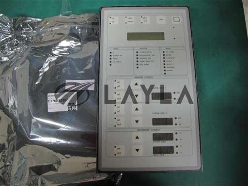 E2760-80307/-/Condition Controller/Agilent/_01