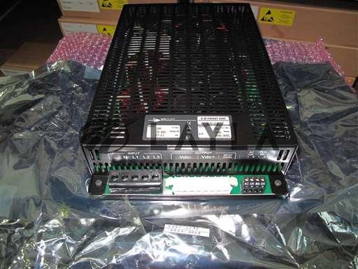 0957-2289/-/VICTOR POWER SUPPLY/Agilent/_01