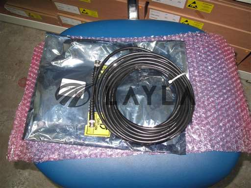 E2800-61603/-/Cable/Agilent/_01