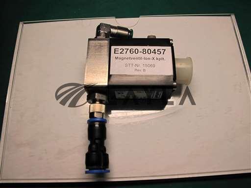 E2760-80457/-/Magnetic valve at Ion exchanger/Agilent/_01