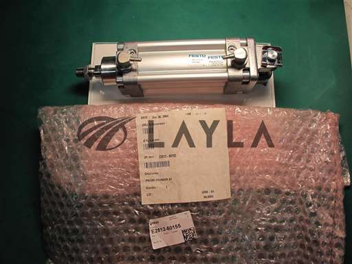 E2812-60155/-/Pneumatic Cylinder AY.(A-Type TH)/Agilent/_01