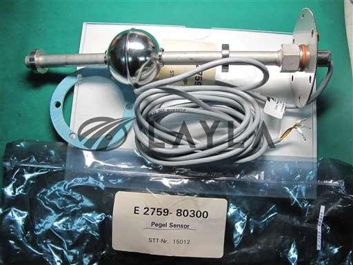 E2759-80300/-/Water level sensor SCHC/Agilent/_01