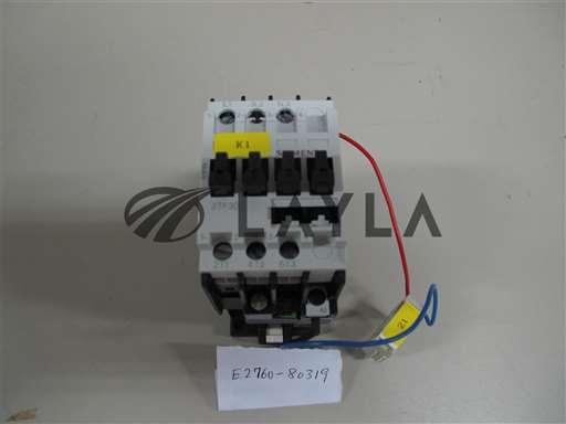 E2760-80319/-/EMO Breaker/Agilent/_01