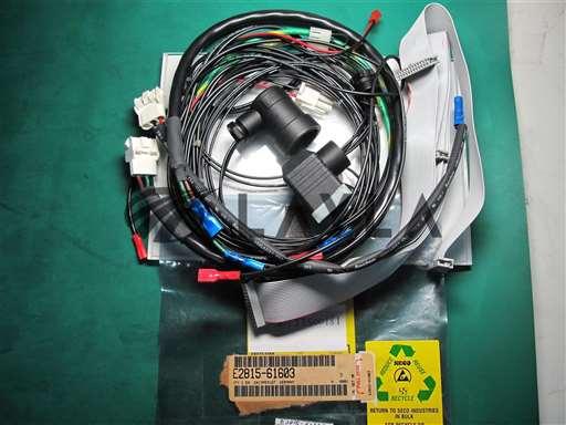 E2815-61603/-/Cable Kit MF/Agilent/_01
