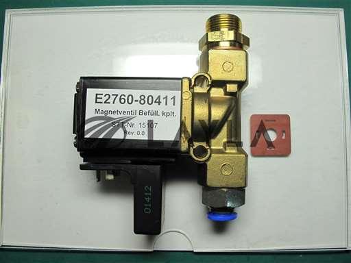 E2760-80411/-/Magnetic Filling Valve/Agilent/_01