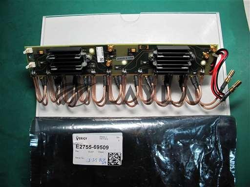 E2755-69509/-/MCLK Distribution Board (Slave)/Agilent/_01