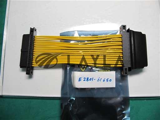 E2801-61650/-/CBL POGO TH12/Agilent/_01