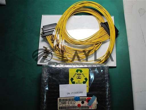 E2808-61612/-/I/O Cable (Infinite-Plane DUT I/F)[xcm]/Agilent/_01