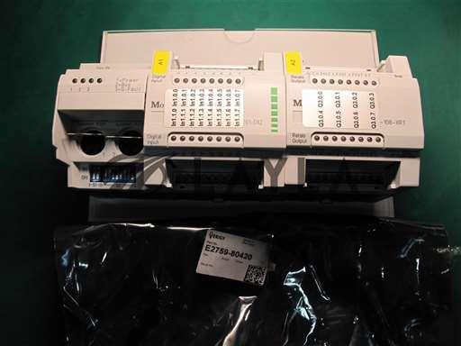 E2759-80420/-/Controller Unit SBO7.2/Agilent/_01