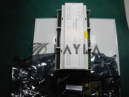 E2760-80408/-/ADG module/Agilent/_01