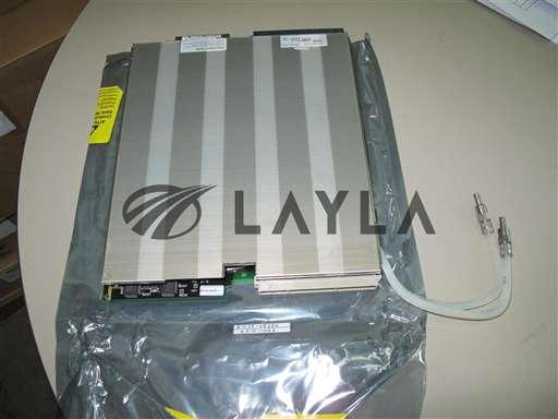 E7175-69550 E7175-66550/-/SAC Replacement/Agilent/_01