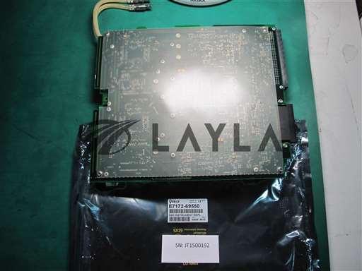 E7172-69550/-/SWI Replacement/Agilent/_01