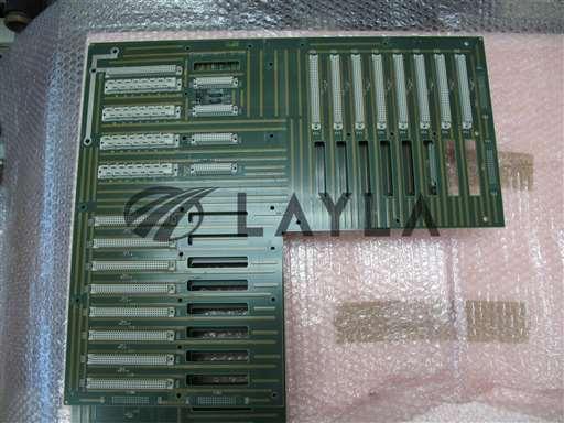 E2813-69502 E2813-66502/-/Mother Board I TH 1024/Agilent/_01